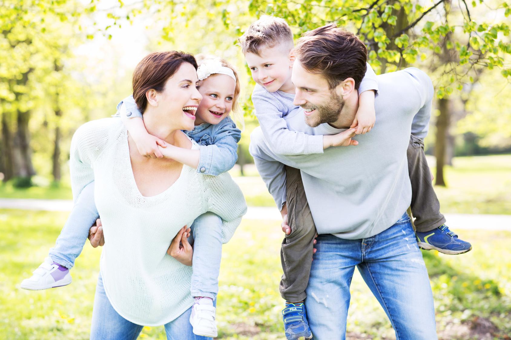 Семейные фото семейных пар, Голые семейные парыфото девушек и парней 9 фотография