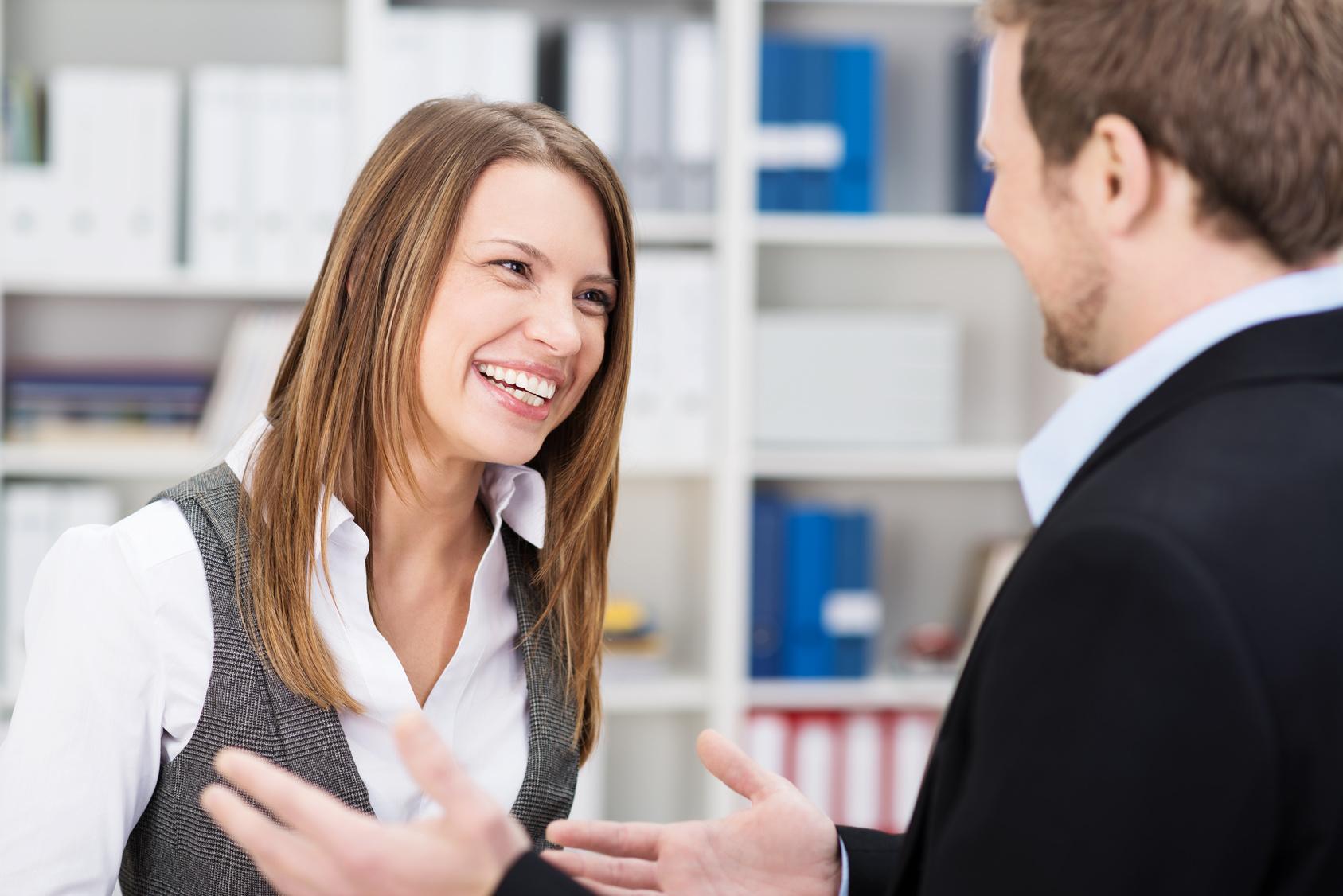 topic hvordan gi komplimenter til en mann